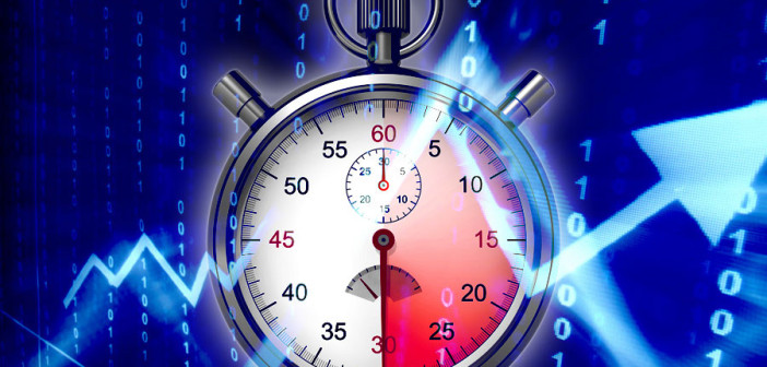 Strategie trading 60 secondi hours