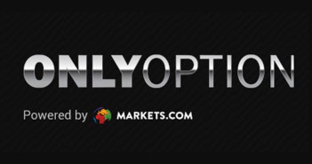 onlyoption broker opzioni binarie